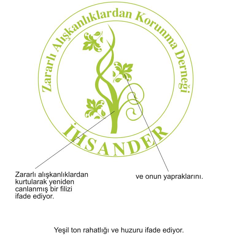 logo-anlatim
