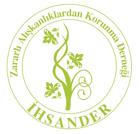 logo-yesil